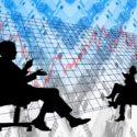 Helpful Hints for Choosing the Best Online Stockbroker