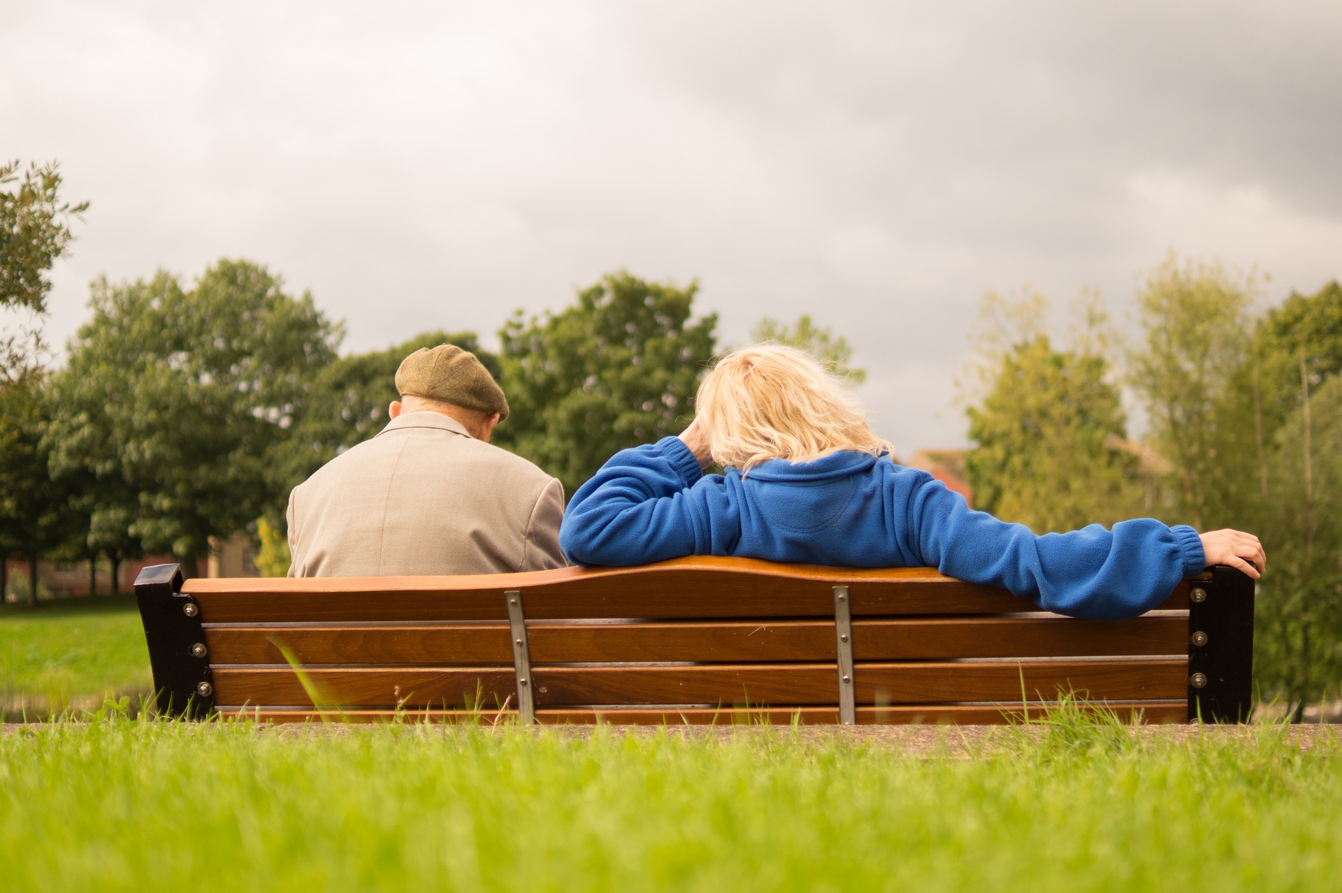 What You Need to Know About Annuities As a Retirement Investment