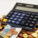 6 of the Most Common Myths in the World of Personal Finance