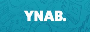 ynab logo