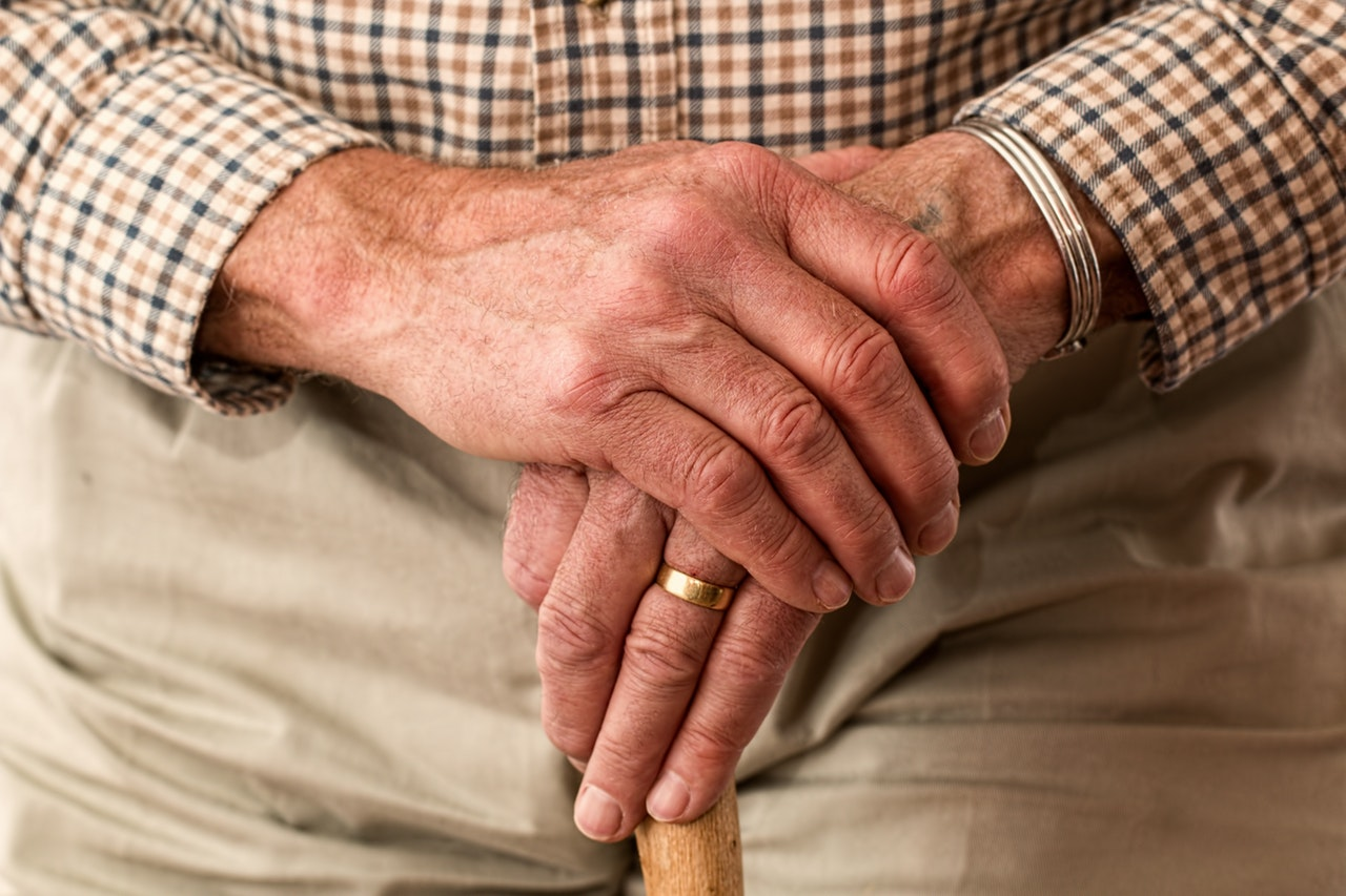 What You Need to Know About the Retirement Savings Tax Debate