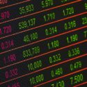 What Does an Investor Need to Know about Stocks and Bonds?