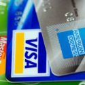 Get the Most from Credit Card Rewards Programs with These 5 Tips