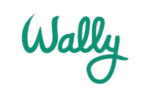 wallyapp
