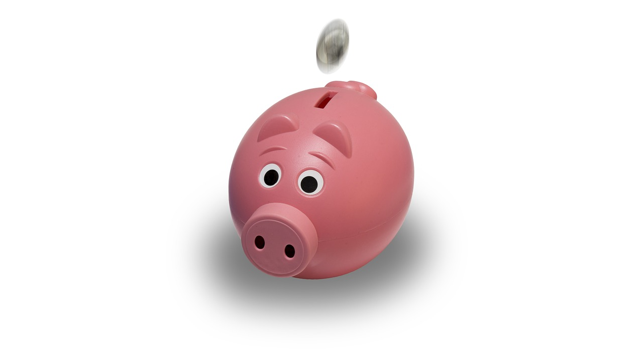 A Guide to Creating an Emergency Savings Fund