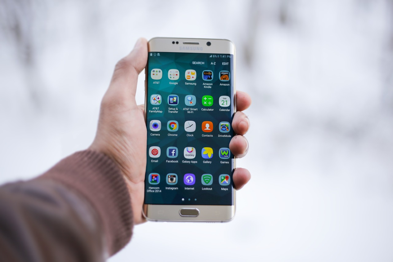 5 of the Best Smartphone and Online Apps for Becoming Debt-Free