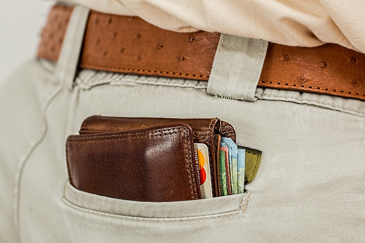 5 of the Best Strategies for Cutting Down on Unnecessary Purchases