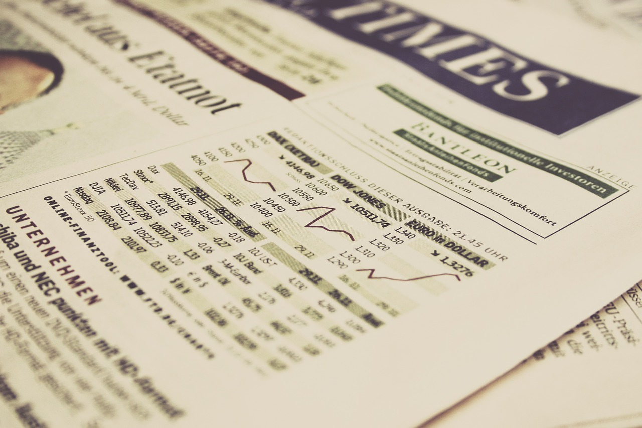 What Beginners Need to Know about Brokerage Accounts