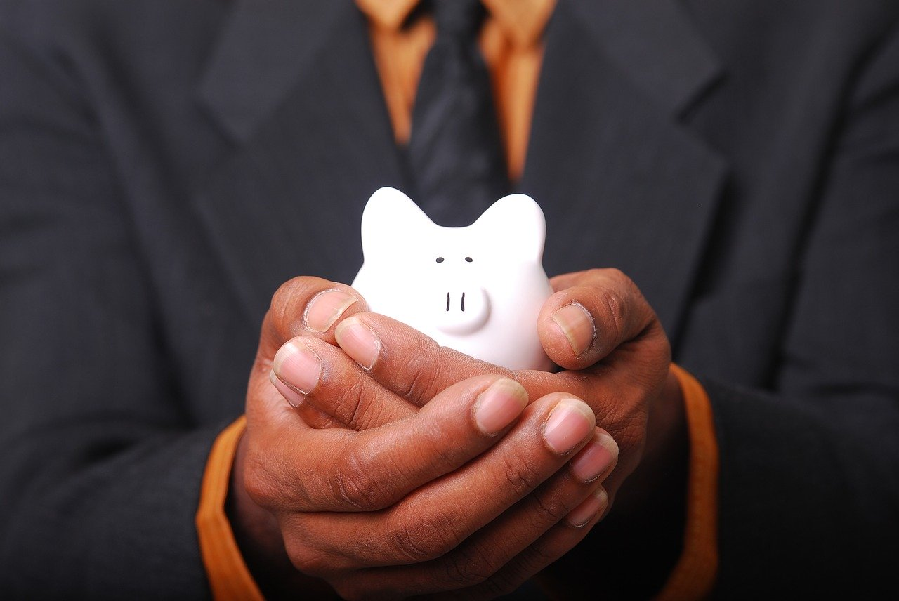 5 of the Most Important Personal Finance Tips for Small Business Owners