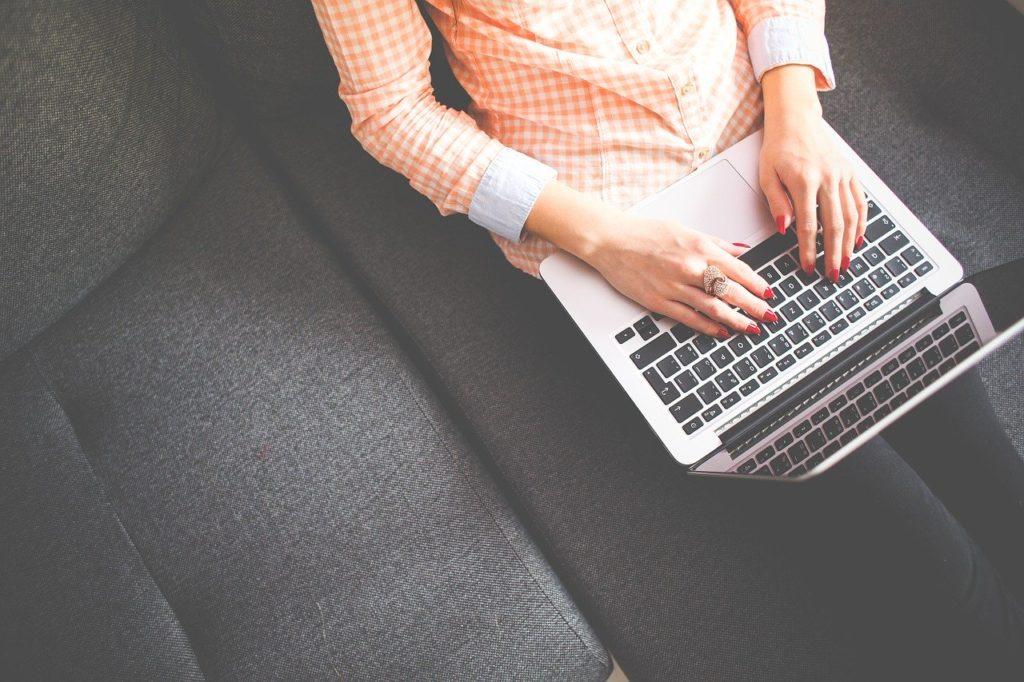 worker blog