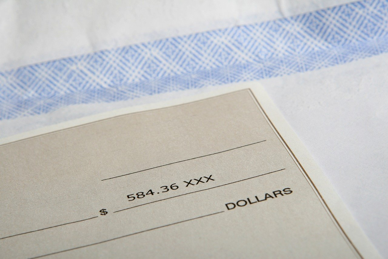 What You Need to Know If You Have Recently Bounced a Check